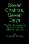 Seven Chakras Seven Days