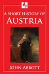 A Short History Of Austria