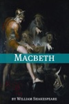 Macbeth Annotated With Biography And Critical Essay