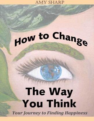 How to Change the Way You Think book cover