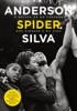 Anderson Spider Silva (AppStore Link)