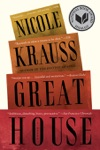 Great House A Novel