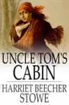Uncle Toms Cabin
