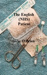 The English NHS Patient