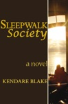 Sleep Walk Society