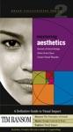 Mastering Aesthetics