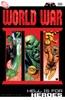 World War III #3: Hell Is For Heroes #3