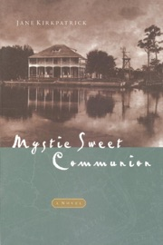 Mystic Sweet Communion PDF Download