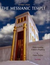 The Messianic Temple