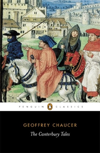 an analysis of the millers tale in geoffrey chaucers canterbury tales A summary of themes in geoffrey chaucer's the canterbury tales learn exactly what happened in this chapter, scene, or section of the canterbury tales and what it means perfect for acing essays, tests, and quizzes, as well as for writing lesson plans.