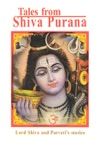 Tales From Shiva Purana