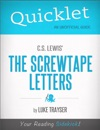Quicklet On CS Lewis The Screwtape Letters