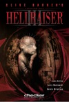 Clive Barkers Hellraiser Collected Best Vol 3