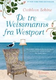 De tre Weissmanns fra Westport PDF Download