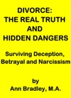 Divorce The Real Truth And Hidden Dangers