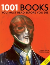 Download 1001 Books