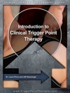 Introduction To Clinical Trigger Point Therapy