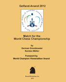 Gelfand-Anand 2012