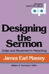 Designing The Sermon