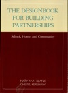 Designbook For Building Partnerships
