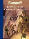 Classic Starts Journey To The Center Of The Earth