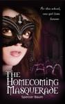 The Homecoming Masquerade