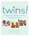 Twins 2e
