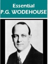 P G Wodehouse Collection 96 Works