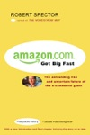 Amazoncom