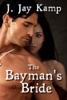 The Bayman's Bride