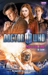 Doctor Who Nuclear Time