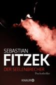 Download and Read Online Der Seelenbrecher