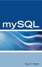 mySQL Database Programming Interview Questions, Answers, and Explanations: mySQL Database certification review guide