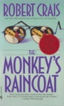 The Monkeys Raincoat