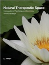 Natural Therapeutic Space
