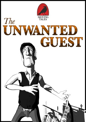 The Unwanted Guest image