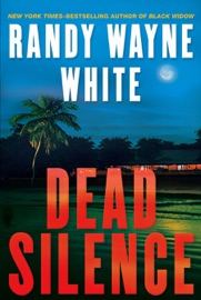 Dead Silence PDF Download