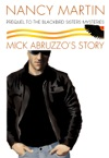 Mick Abruzzos Story