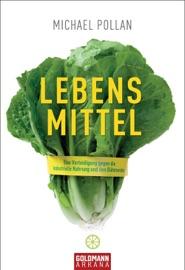Lebens-Mittel PDF Download