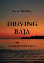 Driving Baja
