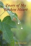 Tears Of My Broken Heart