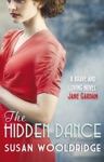 The Hidden Dance