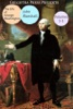 The Life of George Washington (Volume 1 to 5)