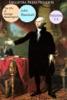 The Life of George Washington (Volume 1 to 5)