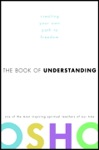 The Book Of Understanding