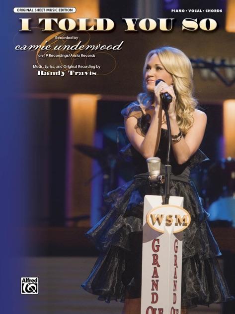 Carrie Underwood Is Releasing A Wellness Book In 2020