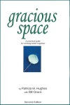 Gracious Space