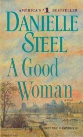 A Good Woman PDF Download