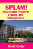 Splam! Successful Property Letting And Management