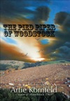 The Pied Piper Of Woodstock